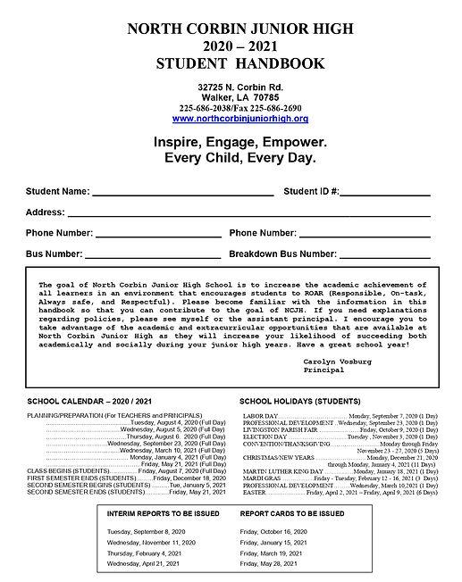 Student Handbook 20-21_page-0001.jpg
