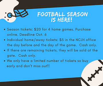 Football tickets 2020 (1).png