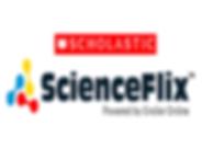 Science flix 1.png