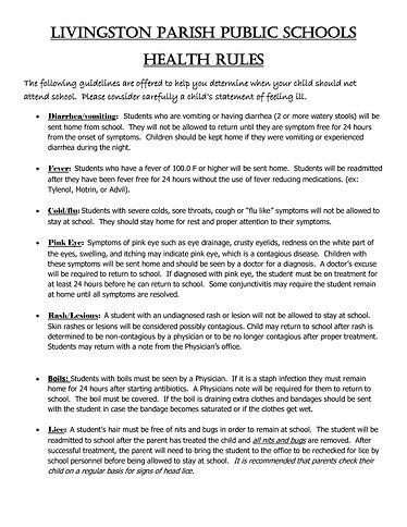 School Health Rules Pic 1.jpg