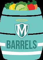 barrels-logo.png