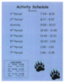 Activity schedule reverse.jpg
