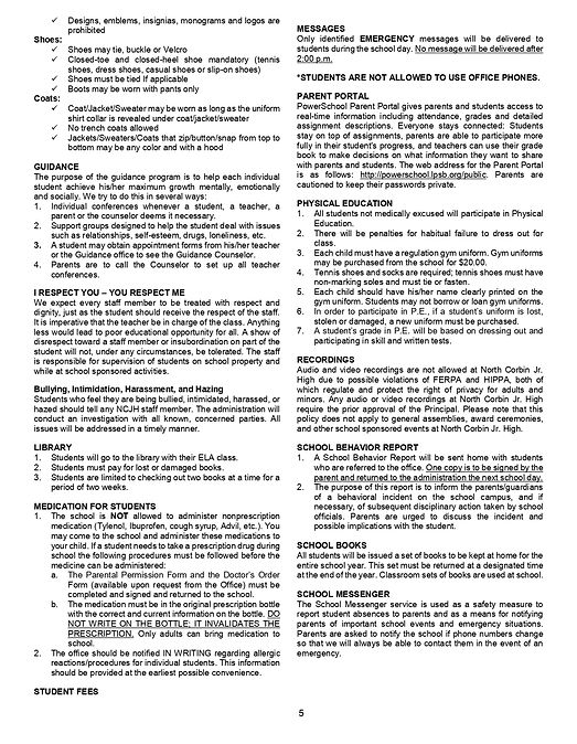 Student Handbook 20-21_page-0005.jpg