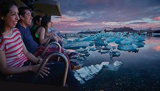 BN-FlyOver-Iceland-Dark-Layer.jpg