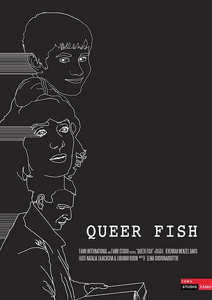 queer.jpeg