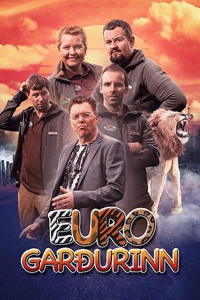 Eurogarðurinn.jpeg