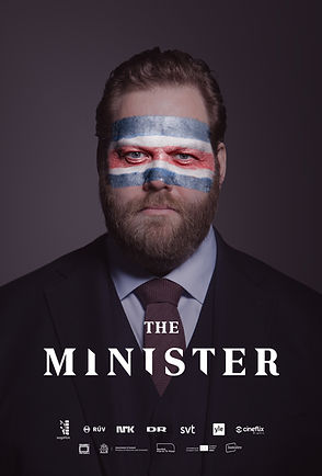 The-Minister-Poster.jpeg