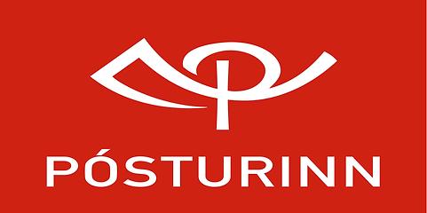 islandspostur.png