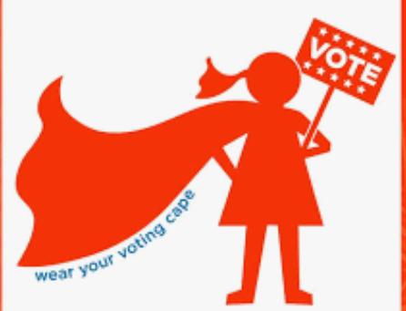Calling all FEDD Volunteer Deputy Registrars!