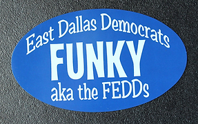 FEDDs small car magnet.png