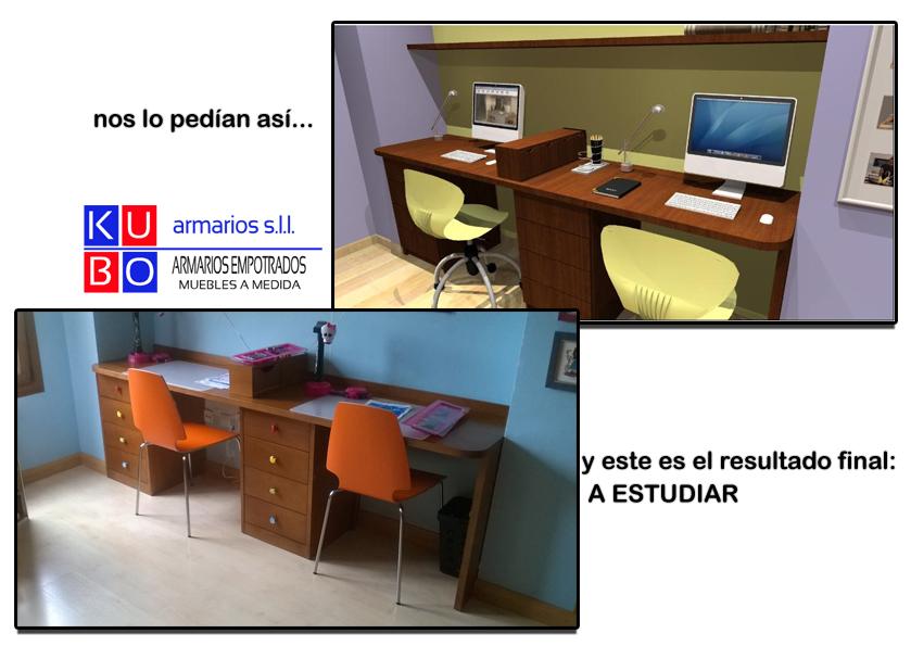 mesa estudio.jpg