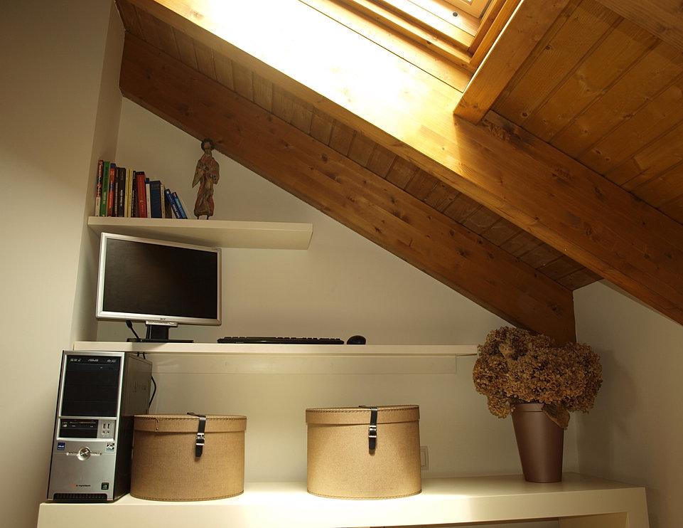 Kubo armarios empotrados en asturias muebles a medida en gijon - Muebles en gijon ...