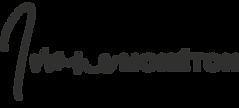 Written Logo_trans.png