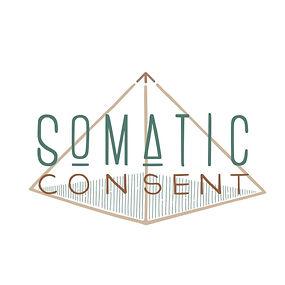 Somatic Consent.jpg