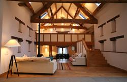 GHB. lounge 2