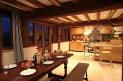 GHB. kitchen 2