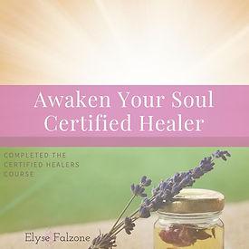 HealersCertificationsBadge1.jpeg