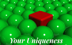 Your Uniqueness