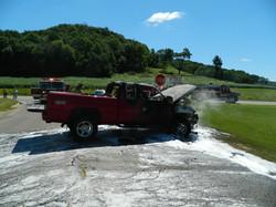 7-16-2014 Hwy 23 & C Vehicle Fire (6).JPG