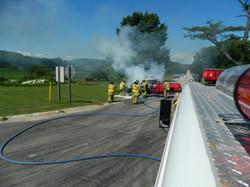 7-16-2014 Hwy 23 & C Vehicle Fire.JPG