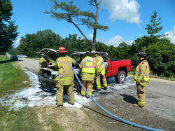 7-16-2014 Hwy 23 & C Vehicle Fire (4).JPG