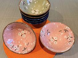 AH030-01 JAPANESE DONBURI & RAMEN BOWL .jpg