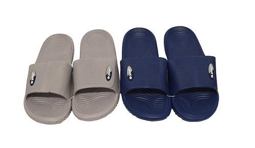 #806011 MEN SLIPPER(285M) 拖鞋