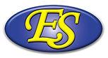 ES Houseware Logo