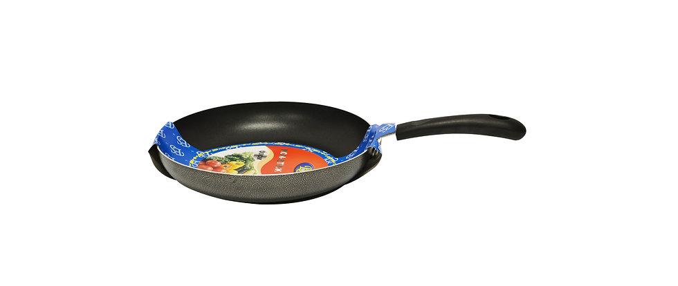 "18CM/7"" NON-STICK FRY PAN,ITEM#00800000, 不沾平底煎鍋"