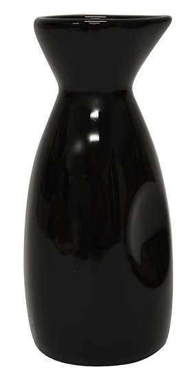 SAKE POT,  9 PCS /BOX,  ITEM#  00802863,     清酒瓶9 個
