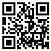 Alliance Seafoods QR.png
