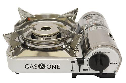 #809005 MINI GAS RANGE(GS-800) 迷你卡式瓦斯爐