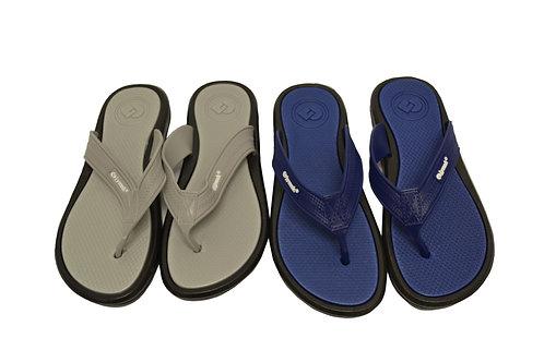 #806016 MEN SLIPPER(7265M) 拖鞋