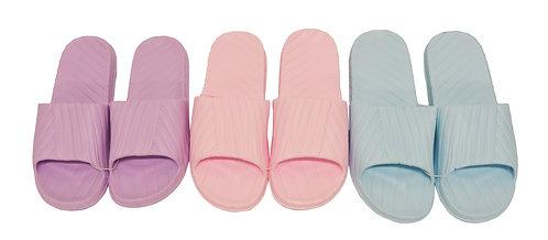 #806000 LADDY SLIPPER(290W) 拖鞋
