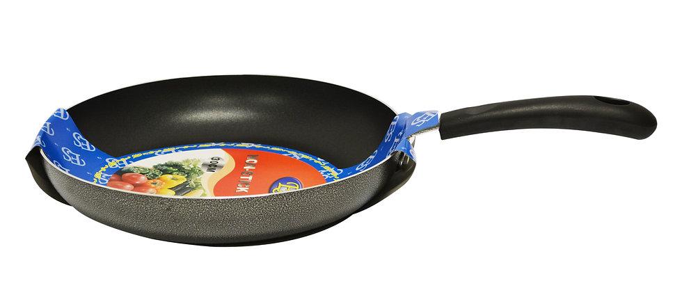 "30CM/11.8"" NON-STICK FRY PAN,ITEM#00800006,不沾平底煎鍋(1 PCS)"