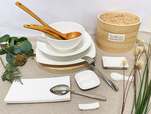 ihomehouseware white dinners .jpg