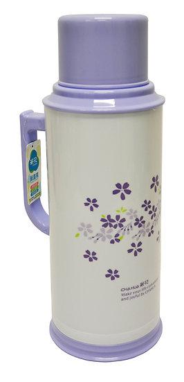 PLASTIC THERMOS WATER POT,ITEM#00800545,熱水瓶