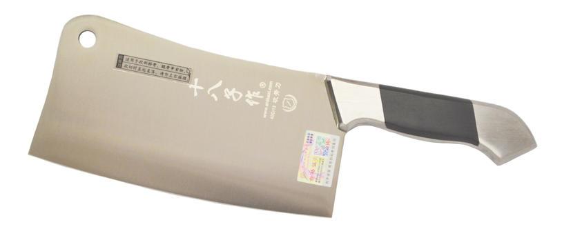 801425 CLEAVER KNIFE