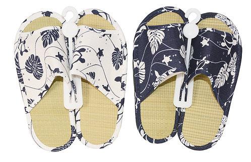 #806026 WOMEN INDOOR SLIPPER 女生室内拖鞋