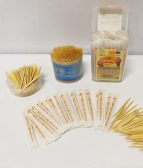 Toothpicks .jpg