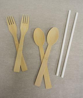 Fork spoon set-1.jpg
