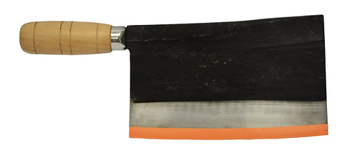 #801484 #2 CHOP KNIFE 2號桑刀