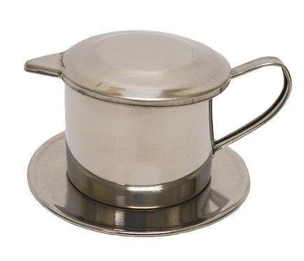 #801502 VIETNAMESE COFFEE FILTER-9 CM   越南咖啡過濾杯