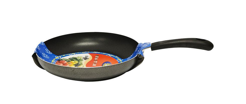 "24CM/9.4"" NON-STICK FRY PAN,ITEM#00800003,不沾平底煎鍋"