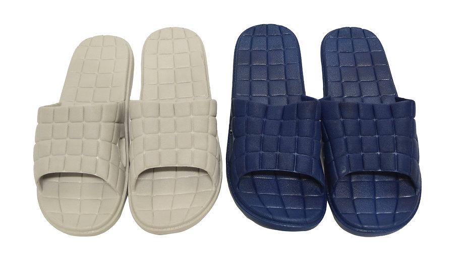 MEN SLIPPER 拖鞋