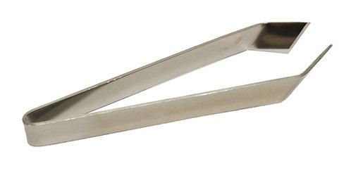 #801620 STAINLESS STEEL FISH BONE PICKER 不銹鋼魚骨夾