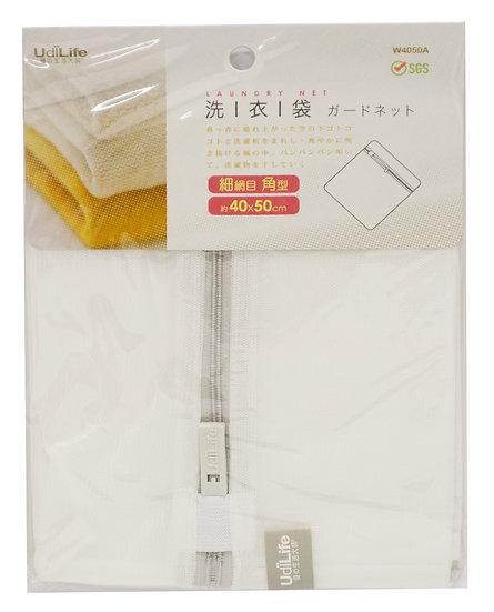 LAUNDRY NET BAG/ MESH LAUNDRY BAG,  40 X 50 CM,  ITEM# 00805125,    洗衣袋