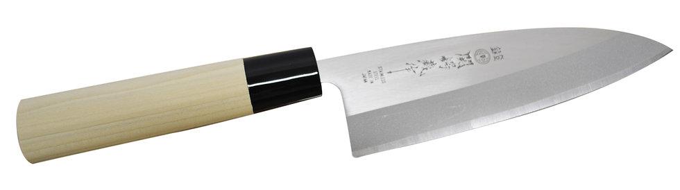JAPANESE  KITCHEN/SUSHI KNIFE,   ITEM#  JK51028,    日本不鏽鋼 厨房用刀