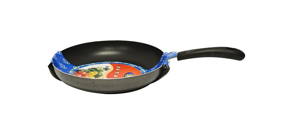 "22CM/8.6"" NON-STICK FRY PAN,ITEM#00800002,不沾平底煎鍋"