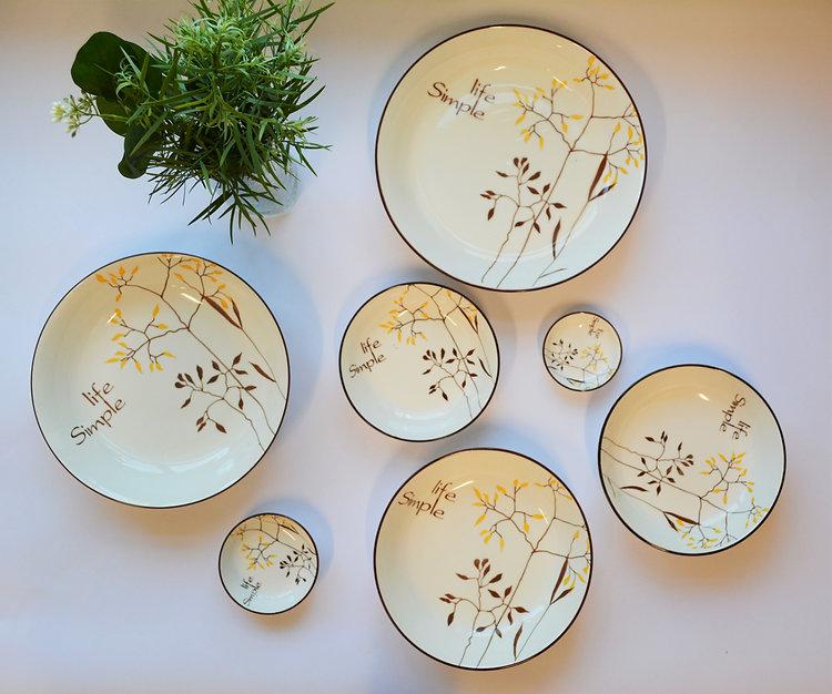 LIFE SIMPLE DINNER-PLATES -1.jpg